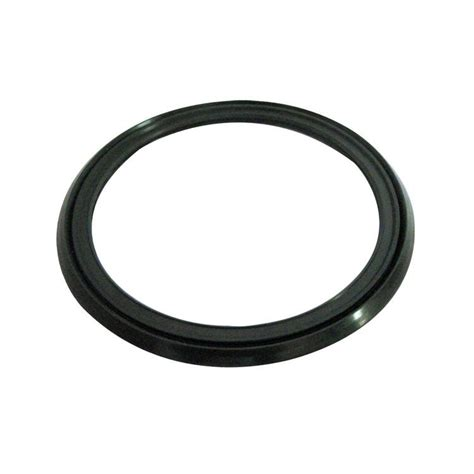 Seal Water 150 surface water twinwall pipe ring seal 150mm drainage