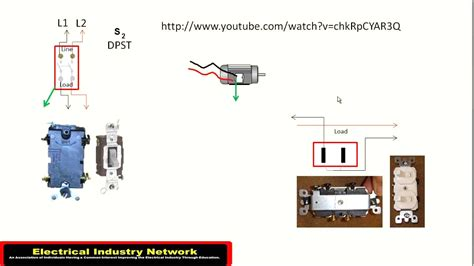 220 volt switch wiring diagram wiring diagrams wiring