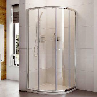 Shower Door Manufacturers Uk Showers Shower Enclosures And Accessories Uk Bathrooms