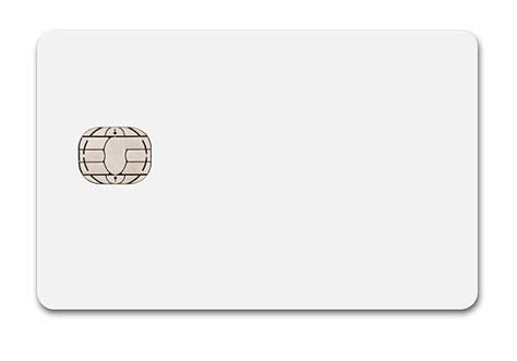 Blank Credit Card Pictures Images And Stock Photos Istock Blank Credit Card Template
