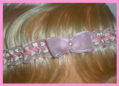 underlay hairstyles underlay on hair blonde underlay hair pinterest blondes