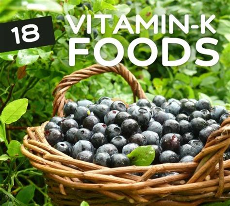 vegetables with vitamin k 18 foods high in vitamin k for stronger bones bone