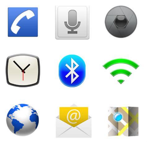 imagenes iconos web infonet 42 sitios web donde encontrar iconos para tus dise 241 os