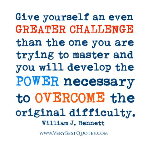 quotes on challenging yourself quotes about challenging yourself quotesgram