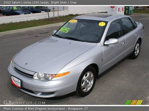 service manual how to adjust a 2002 saturn l series timing belt tensioner how to adjust a