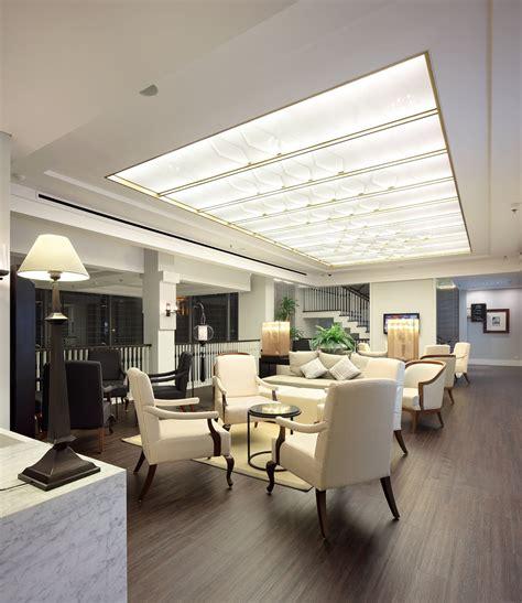 interior design jobstreet indonesia gallery of erha clinic surabaya hmp architects 3
