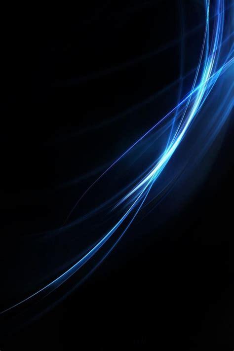 wallpaper iphone blue dark blue lines iphone wallpaper simply beautiful iphone