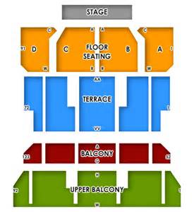 bic floor plan joe bonamassa bournemouth international centre bic
