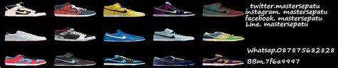 Sepatumurah Running Pria Wanita Murah Adidas Nike 1 tas sepatu model sepatu olahraga nike