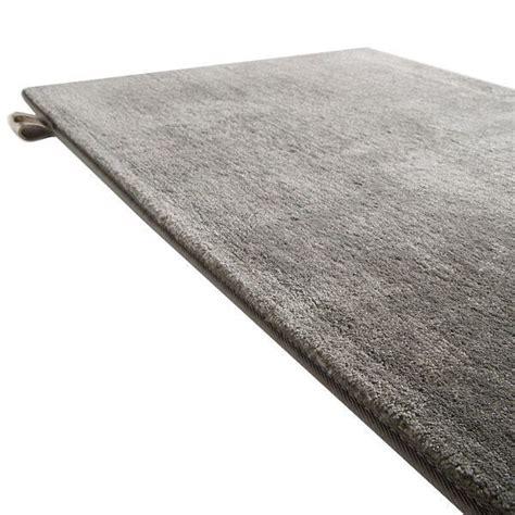 alfombra vintage alfombra vintage limited edition naharro