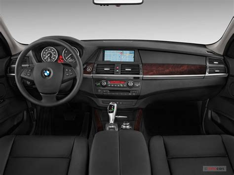 bmw x5 dashboard 2012 bmw x5 pictures dashboard u s report