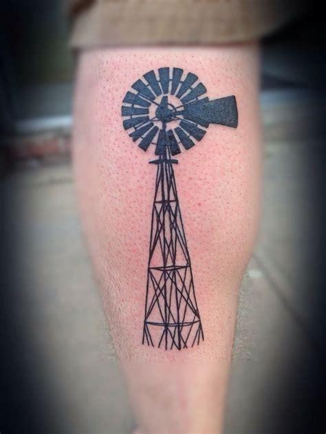amsterdam tattoo best 25 windmill ideas on
