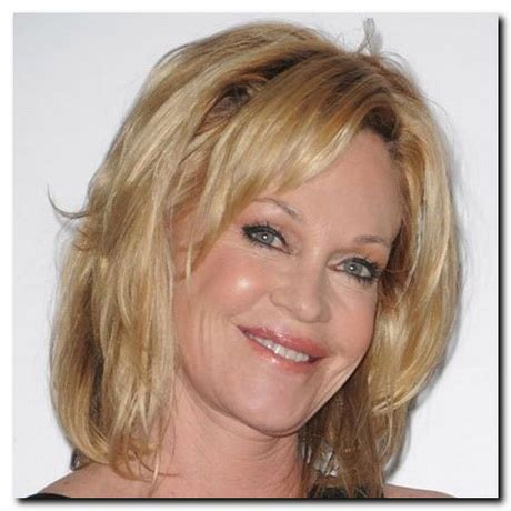 hairstyles for women over 50 everyday women short layered haircuts for everyday women over 50 pictures