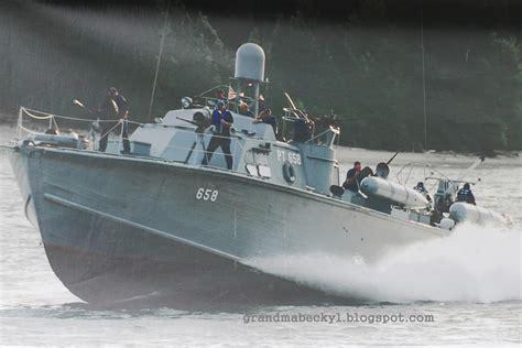 pt boat found grandmabeckyl pt boat 658