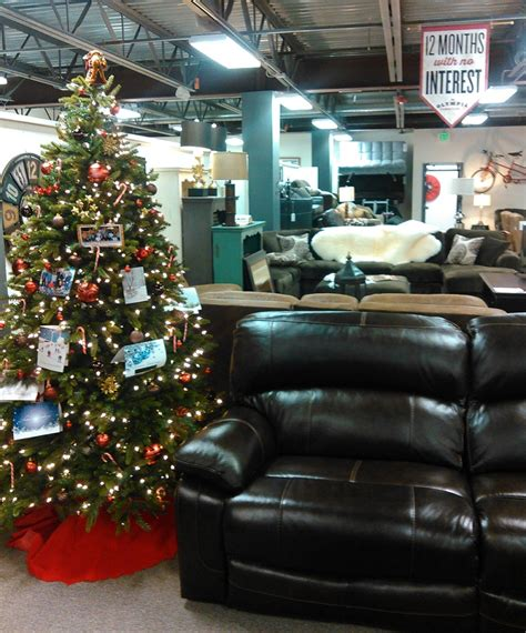 Olympia Furniture by Freshen Up With The Olympia Furniture Company Thurstontalk
