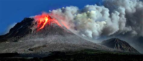 living on the volcano extreme caribbean living 5 places to live dangerously caribbean land property