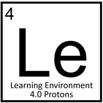 Element Protons by Protons Elements Access Protons