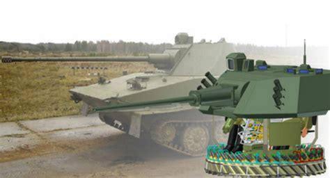 Panzerkf 1 72 Armor Russian Gun Missle Tank T 90s Paketho T90c Mili the lowdown on russia s revolutionary new tank gun