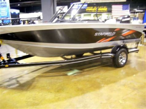 starcraft starweld boats for sale starweld boats for sale 4 boats