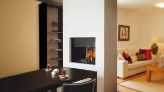 isokern fireplace prices best 18 isokern fireplace prices wallpaper cool hd