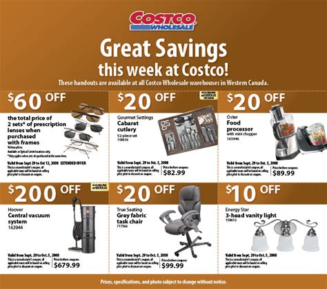 Costco Calendar Coupon Photo Store Costco Calendar Photo Coupon