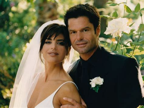lisa rinna what did harry do lisa and harry hamlin daughters hairstylegalleries com