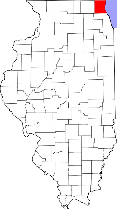 Lake County Il Property Records National Register Of Historic Places Listings In Lake County Illinois