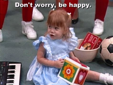 full house meme michelle tanner from full house memes