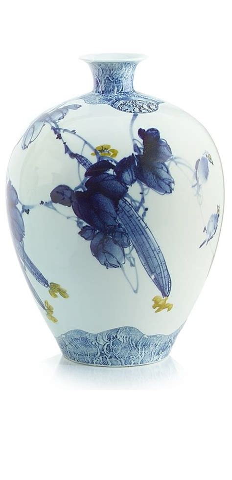 Whats A Vase by Pin By Ekaterina Bolotova On Pottery Ceramics