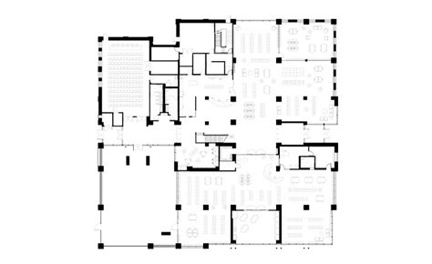 public library floor plan public library floor plan design thefloors co