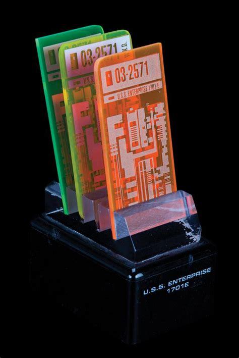 Flash Disk Trek 8gb produk flash disk ala chipset serial trek teknologi