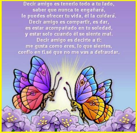 frases con mariposas imagenes mariposas con mensajes de amor para enamorados imagenes
