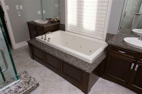 quartz bathroom cambria quartz bathroom contemporary bathroom