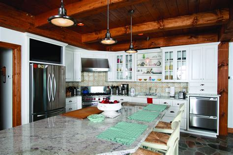 home decor stores colorado springs 100 home decor stores colorado springs decoration