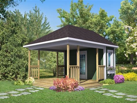 garage plans with porch storage shed plans backyard storage shed plan with