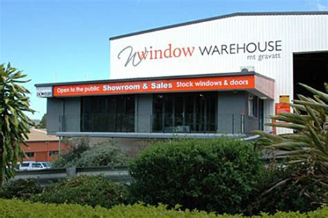 window warehouse mt gravatt brisbane australia