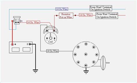 dui distributor wiring diagram moesappaloosas
