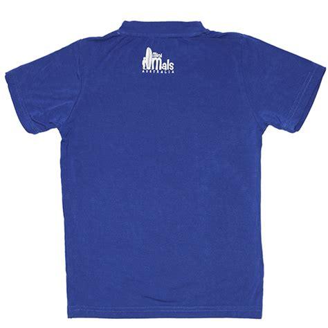 Whale Tshirt whale t shirt