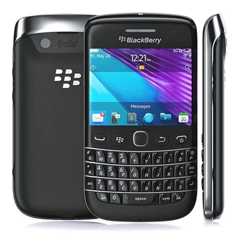 Handphone Bb whatsapp for blackberry bold 9790