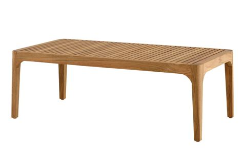 lignet roset coffee table elizabeth coffee table by ligne roset stylepark