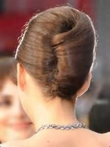 french roll for short hair search results hairstyle image search results for french rolls hair styles hair