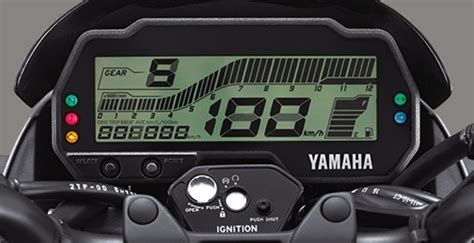 Speedometer Vixion speedometer all new vixion 2017 kobayogas your automotive