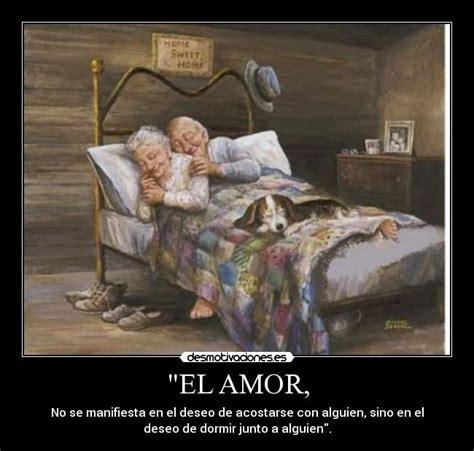 imagenes de amor para viejitos usuario adonis desmotivaciones