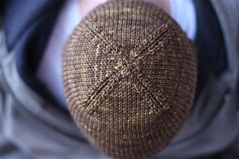 mens knit hat pattern circular needles knit beanie free hat pattern vefitmyway