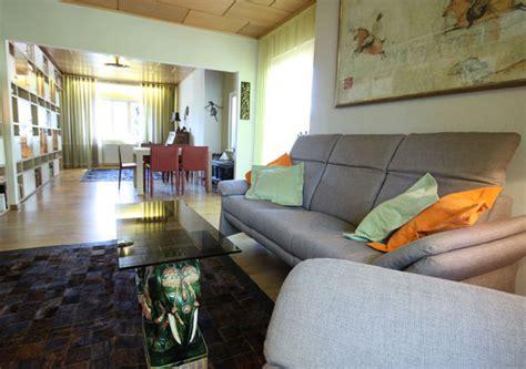 wohnzimmereinrichtung l form ein gem 252 tliches wohnzimmer einrichten raumax