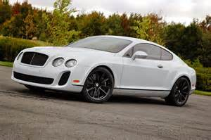 Bentley Price 2015 2015 Bentley Continental Supersports Car Hd Wallpapers
