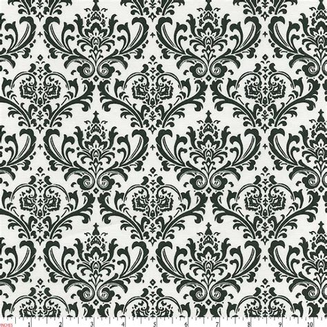 black and white upholstery fabrics premium fabric by the yard at carousel designs