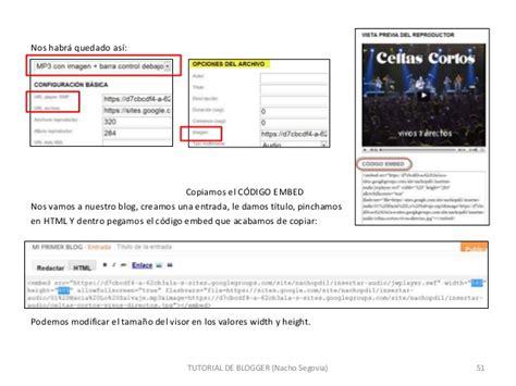 tutorial avançado wireshark tutorial avanzado blog