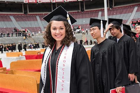 Osu Fisher Mba Requirements by Osu Admissions Essay