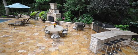 Types Of Pavers For Patio Types Of Pool Deck Pavers American Hwy